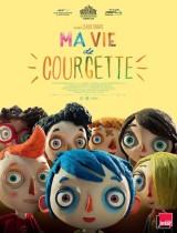 """Afficher """"Vie de courgette (Ma)"""""""
