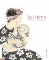 vignette de 'Je t'aime (Guillaume Olive)'