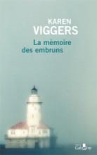 """Afficher """"La Mémoire des embruns"""""""