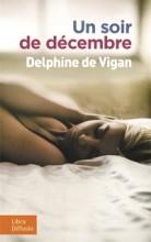 """Afficher """"Un soir de décembre"""""""