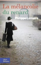 """Afficher """"La Mélancolie du renard"""""""