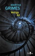 """Afficher """"Vertigo 42"""""""