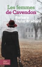 """Afficher """"La splendeur de Cavendon Hall n° 2 Les femmes de Cavendon"""""""