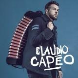 """Afficher """"Claudio Capeo"""""""