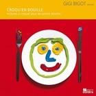 "Afficher ""Croqu'en bouille"""