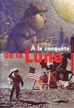 """Afficher """"À la conquête de la Lune"""""""
