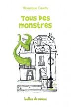 """Afficher """"Tous des monstres"""""""