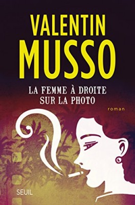 vignette de 'La femme à droite sur la photo (Valentin Musso)'