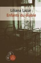 """Afficher """"Enfants du diable"""""""