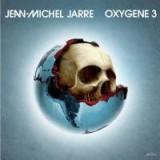 "Afficher ""Oxygene 3"""