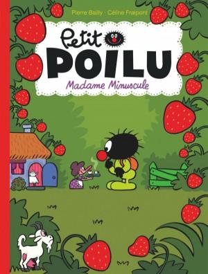 """Afficher """"Petit Poilu."""""""