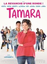 """Afficher """"Tamara"""""""