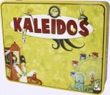 vignette de 'Kaleidos'