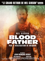 "Afficher ""Blood father"""