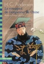 """Afficher """"Rossignol de l'empereur de chine (Le)"""""""