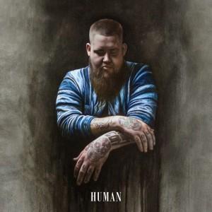 vignette de 'Human (Rag'N'Bone Man)'