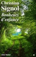 """Afficher """"Bonheurs d'enfance"""""""