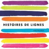 """Afficher """"Histoires de lignes"""""""