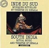 """Afficher """"Inde du Sud"""""""
