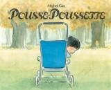 """Afficher """"Pousse-poussette"""""""