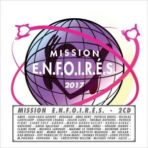 """Afficher """"Mission E.N.F.O.I.R.E.S 2017"""""""