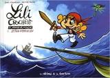 """Afficher """"Lili Crochette et Monsieur Mouche n° 1 Le fléau du bord de l'eau"""""""