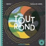 "Afficher ""Tout rond"""