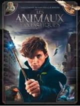 """Afficher """"Animaux fantastiques (Les)"""""""