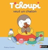 """Afficher """"T'choupi veut un chaton"""""""