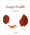 "Afficher ""Rouge-Feuille"""