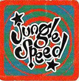 """Afficher """"Jungle speed"""""""