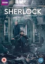 """Afficher """"Sherlock n° 4"""""""