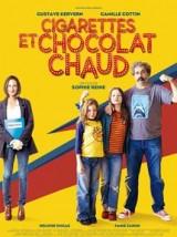 """Afficher """"Cigarettes et chocolat chaud"""""""