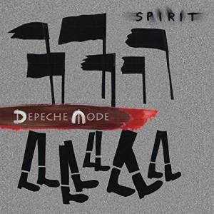 """Afficher """"Spirit"""""""