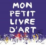 """Afficher """"Mon petit livre d'art"""""""