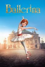 """Afficher """"Ballerina"""""""