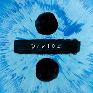 """Afficher """"Divide"""""""