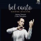 """Afficher """"Bel Canto"""""""