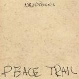 "Afficher ""Peace trail"""