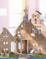 """Afficher """"BLOCS DE CONSTRUCTION EN BOIS"""""""