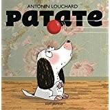 """Afficher """"Patate"""""""