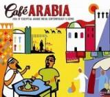 "Afficher ""Café Arabia."""