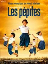 """Afficher """"Les pépites"""""""