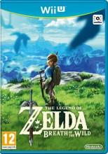 vignette de 'The legend of Zelda (Nintendo)'