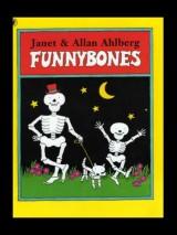 "Afficher ""Funnybones"""