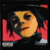 "Afficher ""Humanz"""
