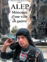 """Afficher """"Alep, mémoires d'une ville en guerre"""""""