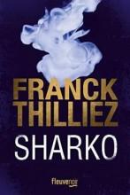 vignette de 'Sharko (Franck Thilliez)'