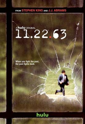 vignette de '22.11.63 (Kevin Macdonald)'