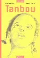 """Afficher """"Tanbou"""""""